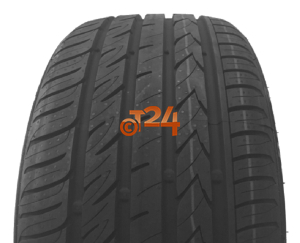 Pneu 265/50 R19 110Y XL Viking Pr-New pas cher