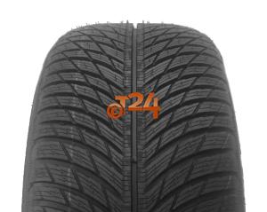 Pneu 265/35 R21 101V XL Michelin P-Alp5 pas cher