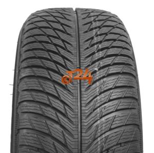 Pneu 295/40 R21 111V XL Michelin P-Alp5 pas cher