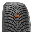 FALKEN   AS210  155/70 R13 75 T - E, C, 2, 71dB