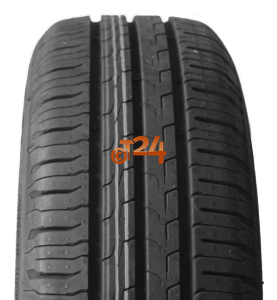 235/45 R19 99V XL Continental Eco-6