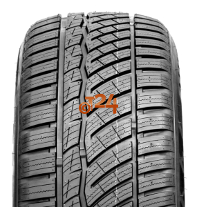 Pneu 205/50 R17 93V XL Tomket Tires All-3 pas cher
