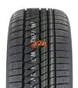 KUMHO    WS71   275/40 R20 106W XL - E, C, 2, 72dB