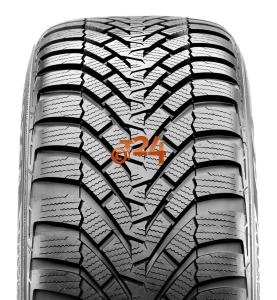 Pneu 215/40 R17 87V XL Cst (Cheng Shin Tire) Wcp1 pas cher
