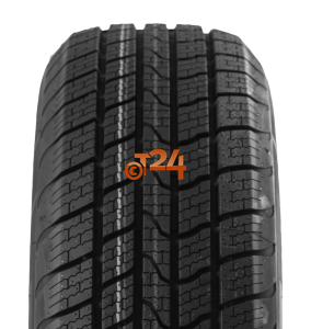 Pneu 245/40 ZR18 97Y XL Royal Black Ro-A/S pas cher