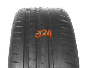 Pneu 305/30 ZR21 104Y XL Michelin C2-Con pas cher
