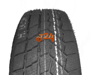 Pneu 275/45 R21 110H Powertrac Snow-M pas cher