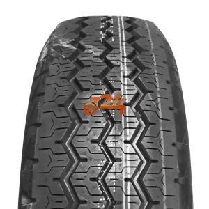Pneu 185/80 R14 102/100R T-Tyre Twenty pas cher