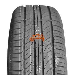 Pneu 205/55 R16 91V T-Tyre Three pas cher