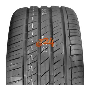 Pneu 225/55 R18 102W XL T-Tyre 10 pas cher