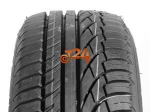 Pneu 245/40 R20 95Y Michelin Prima. pas cher