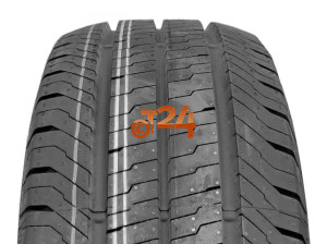 195/65 R16 104/102T Continental Vc-Eco
