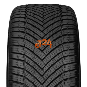 Pneu 225/55 R18 98V Imperial As-Dri pas cher