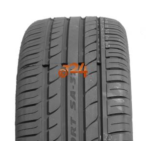 Pneu 245/35 R20 95Y XL Superia Tires Sa37 pas cher