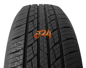 Pneu 255/55 R18 109V XL Superia Tires Star-C pas cher