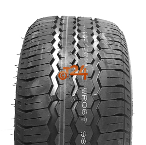 Pneu 225/55 R12 112N TL Journey Tyre Wr068 pas cher