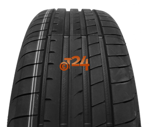 245/30 R21 91Y XL Goodyear F1-As5