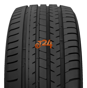 Pneu 225/40 ZR18 92Y XL Berlin Tires S-Uhp1 pas cher