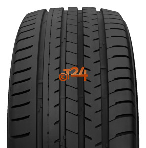 Pneu 225/30 ZR20 85Y XL Berlin Tires S-Uhp1 pas cher