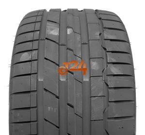 285/40 ZR19 107Y XL Hankook S1evo3