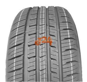 Pneu 235/50 R17 100W XL Triangle Tc101 pas cher