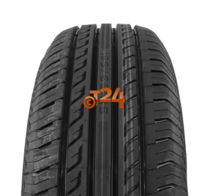 Pneu 225/60 R16 98H Windforce Ca-Pcr pas cher