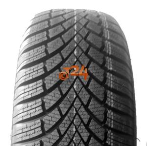 Pneu 265/40 R20 104V XL Bridgestone Lm-005 pas cher