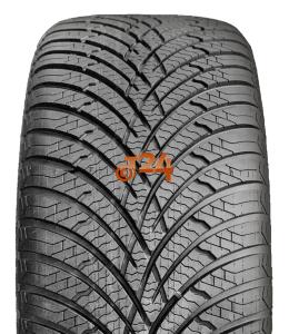 Pneu 245/65 R17 107T Berlin Tires Alls-1 pas cher