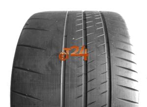 Pneu 305/30 ZR20 103Y XL Michelin Cup2-R pas cher