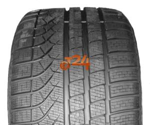Pneu 315/30 R21 105W XL Pirelli Pz-Win pas cher