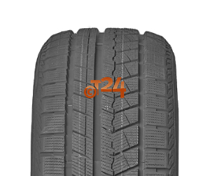 Pneu 205/50 R17 93H XL Roadmarch Sn-868 pas cher