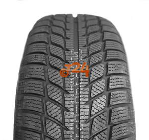 Pneu 215/50 R17 95V XL Superia Tires Snow-Hp pas cher