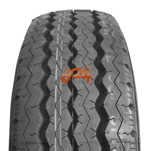 Pneu 195/60 R12 104/102N Cst (Cheng Shin Tire) Cl-31n pas cher