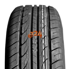 Pneu 185/55 R16 83V T-Tyre Six pas cher