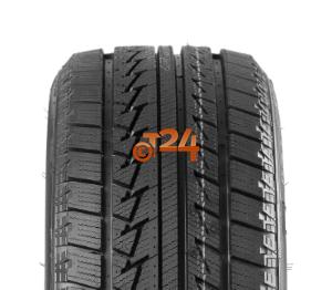 Pneu 225/55 R16 99H XL T-Tyre 31 pas cher
