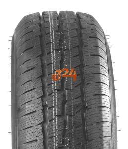Pneu 185/75 R16 104/102R Roadmarch Sn-989 pas cher