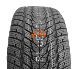 Pneu 245/40 R19 98V XL Superia Tires B-Uhp2 pas cher