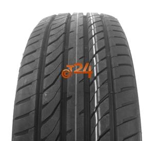 Pneu 215/55 R18 99V XL Royal Black Ro-Eco pas cher