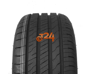 235/60 R20 108H XL Goodyear Ef-Pe2