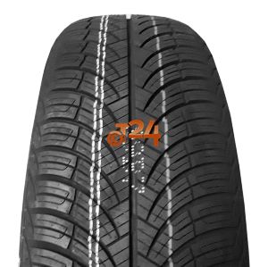 Pneu 205/55 R17 95W XL T-Tyre 41 pas cher