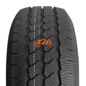 Pneu 225/75 R16 121/120R T-Tyre 40 pas cher