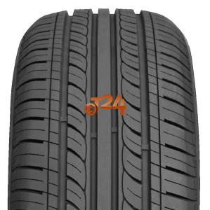 Pneu 195/50 R15 86H XL Berlin Tires Hp-Eco pas cher