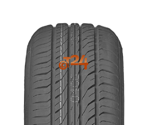 Pneu 195/65 R15 91H Roadmarch Star66 pas cher