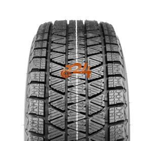Pneu 265/70 R15 112R Bridgestone Dm-V3 pas cher