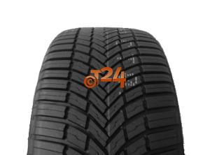 Pneu 275/45 R21 110Y XL Bridgestone A005-E pas cher