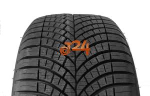 225/60 R81 04W XL Goodyear V4s-G3