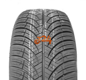 Pneu 215/50 R17 95W XL Sailwin Fma-As pas cher