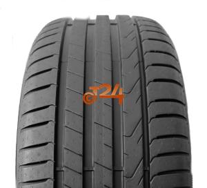 Pneu 255/40 R21 102T XL Pirelli Scoprn pas cher