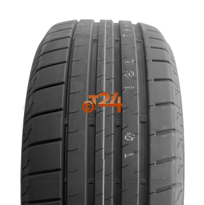 Pneu 285/35 ZR22 106Y XL Bridgestone Sport pas cher