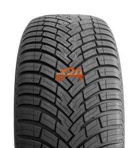 Pneu 215/45 R20 95T XL Pirelli As-Sf2 pas cher